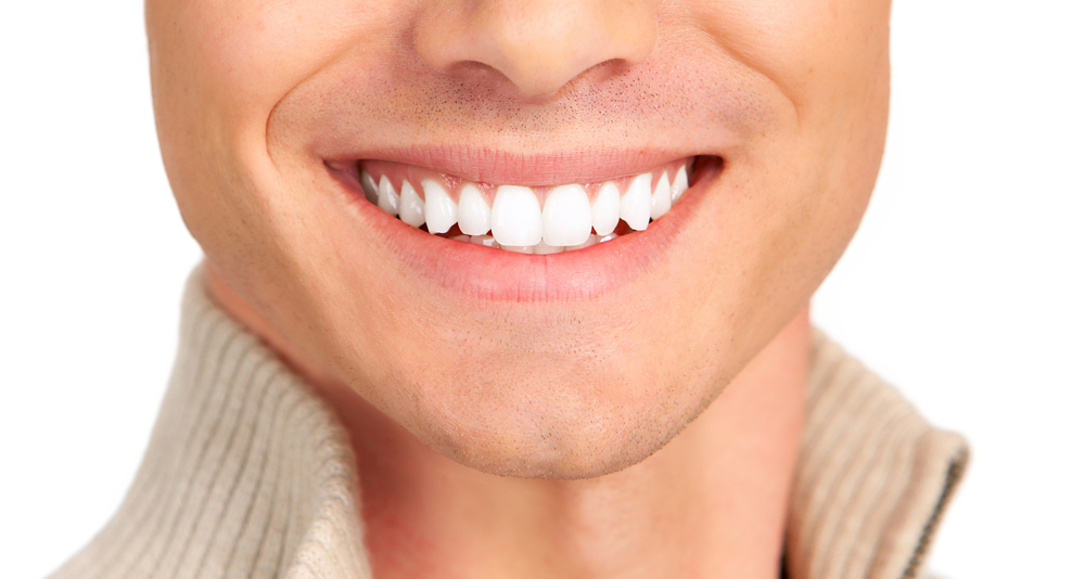 Gap Between Teeth Fixed with Invisalign - Hampton Roads ...