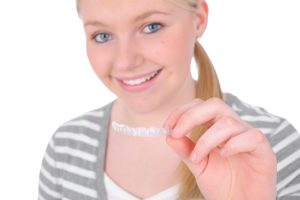 Learn more about straightening your teeth with Invisalign in Virginia Beach.