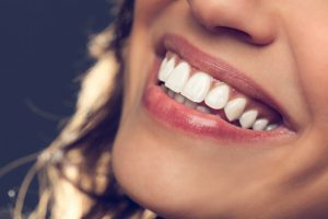 As the superior cosmetic dentist in Virginia Beach, VA, we know your pearly whites are important. Find out why you should invest in your smile with us.