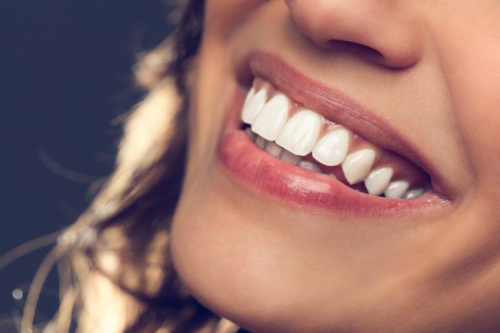 Нужна знакомства для улыбка красивая эффективного ли